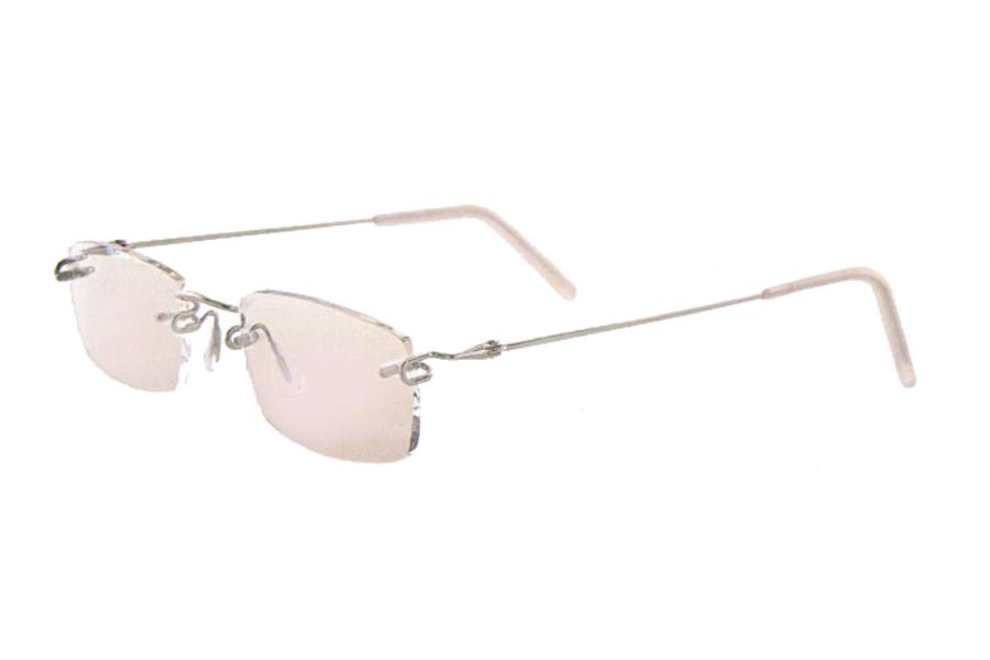 38042e5db214 Kazuo Kawasaki 631 L w 10mm Extended Hinge Length Eyeglasses in Kazuo  Kawasaki 631 L ...