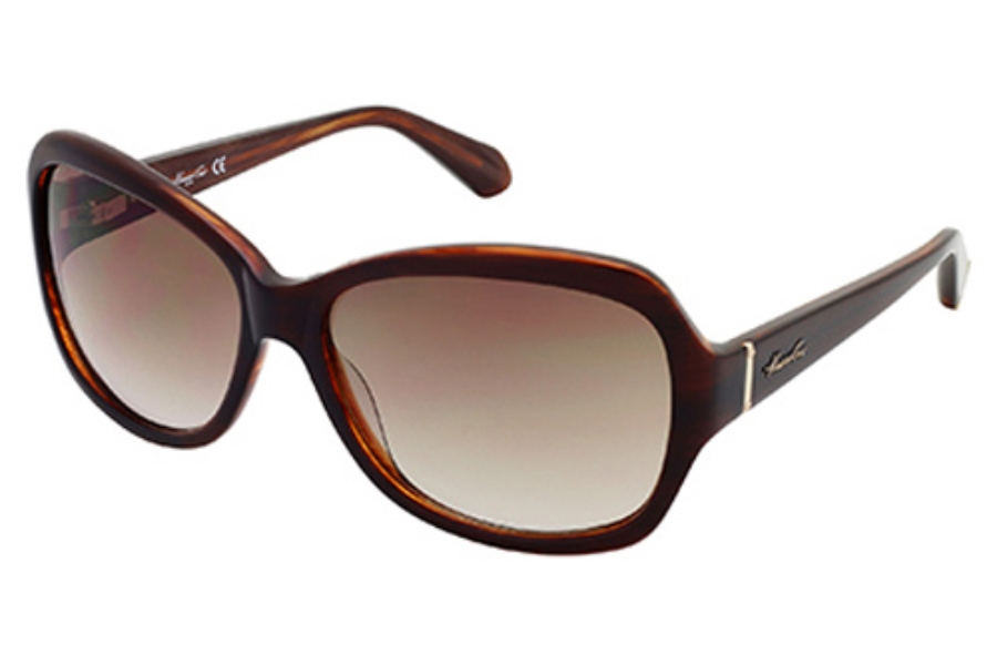 Kenneth Cole New York KC7033 Sunglasses in Kenneth Cole New York KC7033 Sunglasses