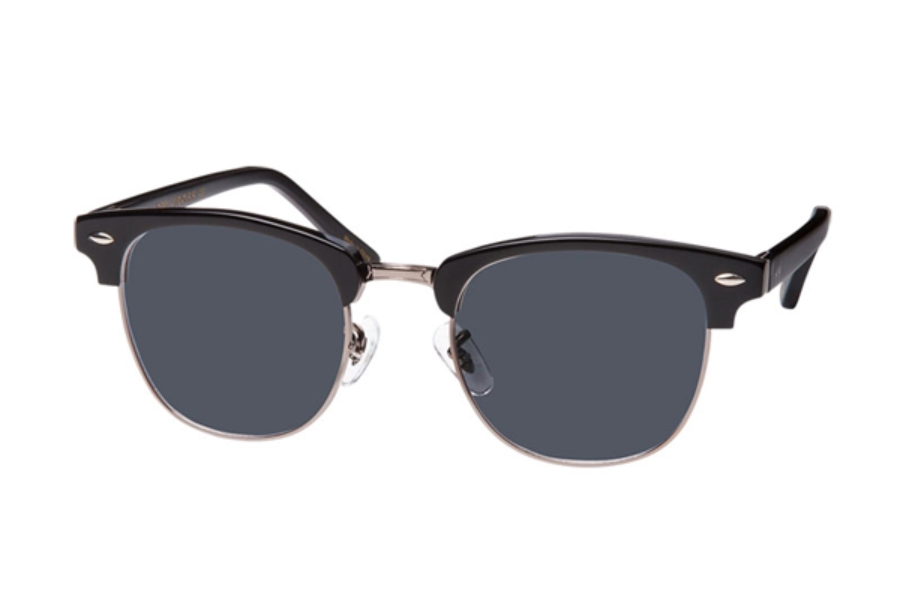 Kirby Cross Trendsetter Sunglasses in Kirby Cross Trendsetter Sunglasses
