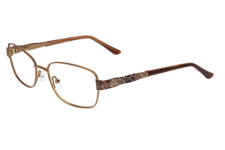 Port Royale Leah Eyeglasses in Port Royale Leah Eyeglasses