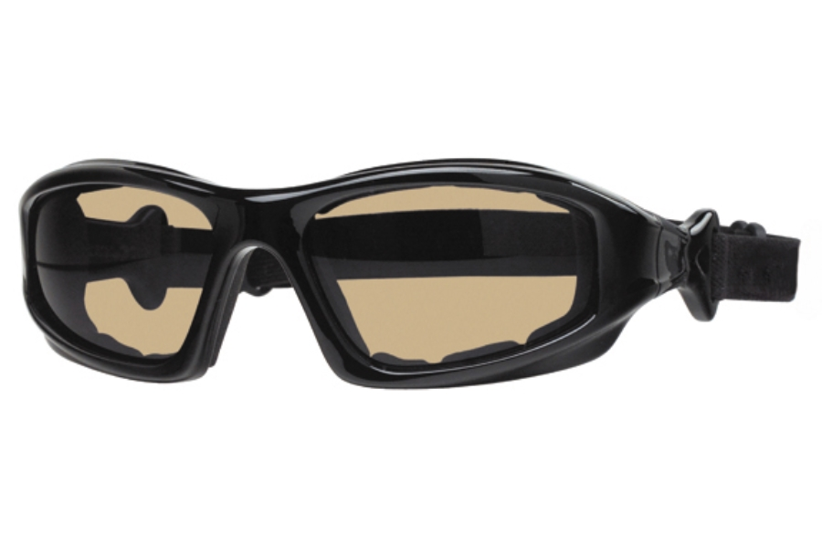 Liberty Sport TORQUE II Sunglasses in Liberty Sport TORQUE II Sunglasses
