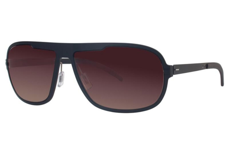 LT LighTec 7626L Sunglasses in LT LighTec 7626L Sunglasses