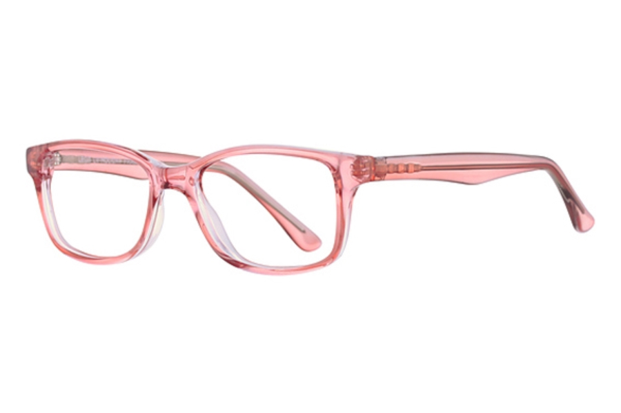 Legit Vision LV HOLIDAY Eyeglasses in Legit Vision LV HOLIDAY Eyeglasses