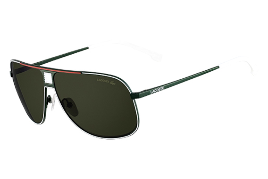 Lacoste L148S Sunglasses in Lacoste L148S Sunglasses