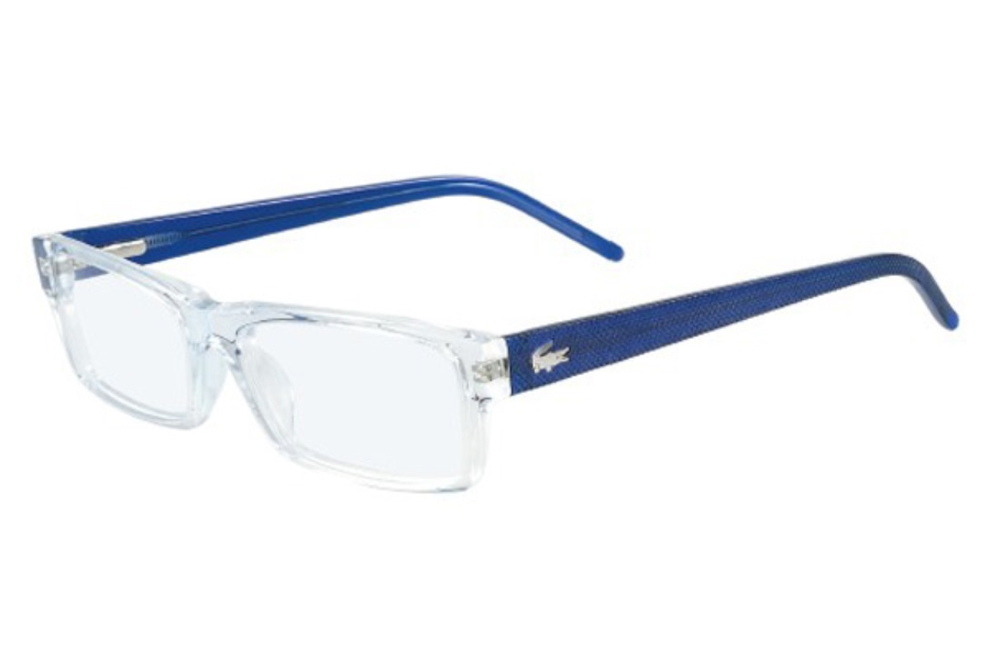 b973a5b7d Lacoste L2623 Eyeglasses | FREE Shipping - Go-Optic.com - SOLD OUT
