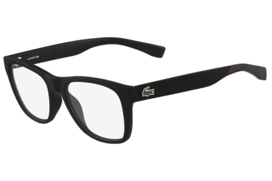 a74c0a76950d ... Lacoste L2766 Eyeglasses in Lacoste L2766 Eyeglasses ...