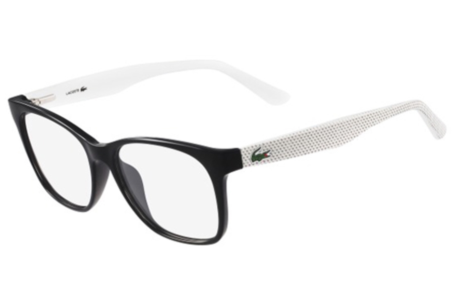 4d4d028be0a ... Lacoste L2767 Eyeglasses in Lacoste L2767 Eyeglasses ...