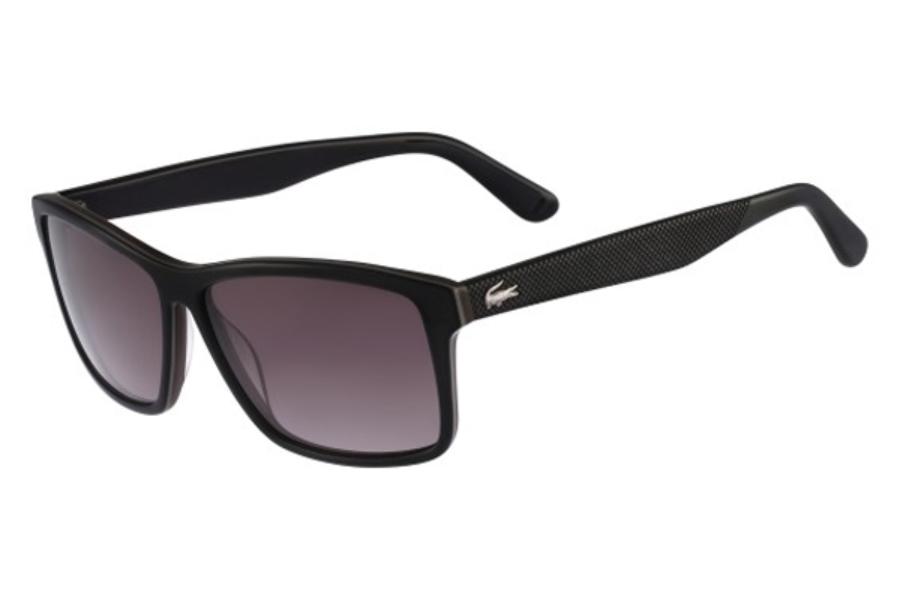 6a20b1bff ... Lacoste L705S Sunglasses in Lacoste L705S Sunglasses ...