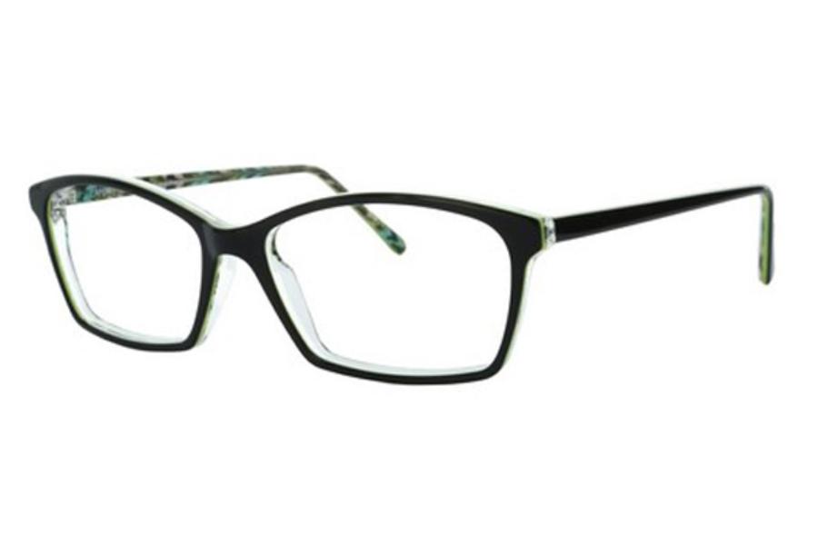 57b248b8e3 ... Lafont ISSY   LA Toujours Eyeglasses in Lafont ISSY   LA Toujours  Eyeglasses ...