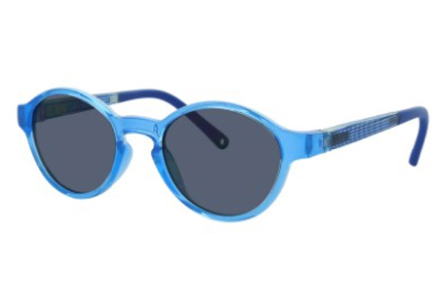Lafont Kids Aloha Sunglasses in 3093 Without (42 Size Available)