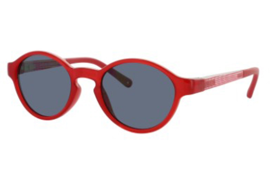 Lafont Kids Aloha Sunglasses in 6063 Without (46 and 42 Size Available)