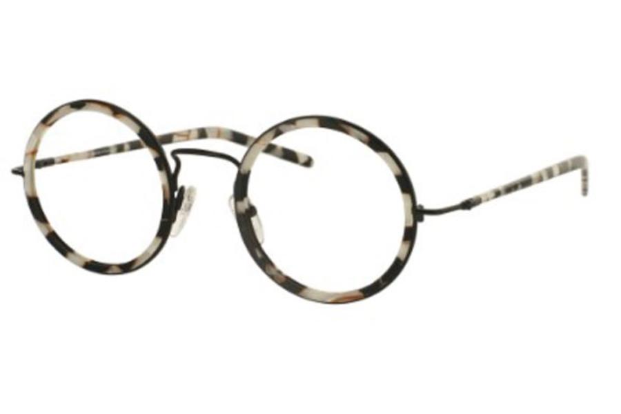 1a72d07cea9 ... Lafont Reedition Brooklyn Eyeglasses in Lafont Reedition Brooklyn  Eyeglasses ...