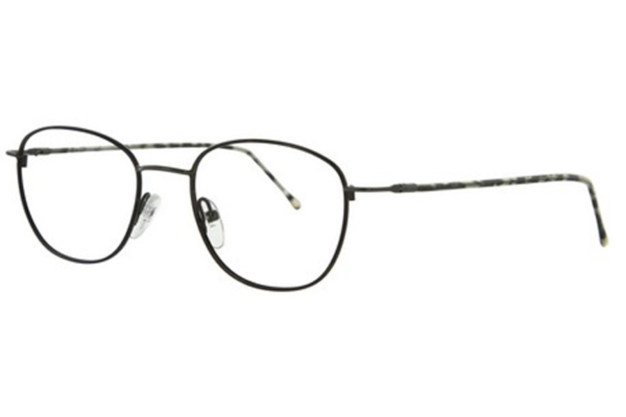 ea187297eb5 ... Lafont Reedition Altman Eyeglasses in Lafont Reedition Altman Eyeglasses  ...
