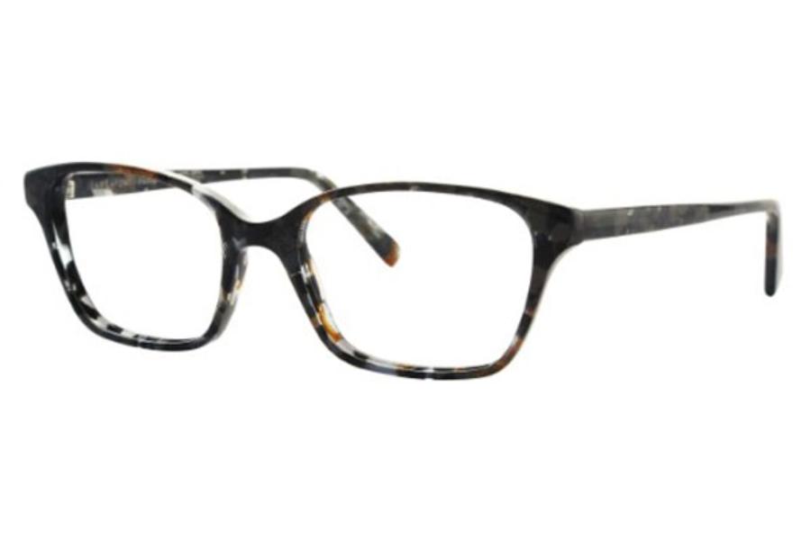 e544c256a37 Lafont Beauregard Eyeglasses in 5069T Tortoisehell  Lafont Beauregard Eyeglasses  in Lafont Beauregard Eyeglasses ...