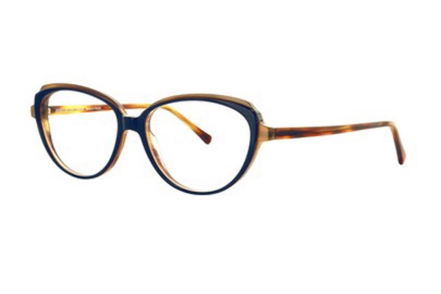 8c9daffd3b5 ... Lafont Demoiselle Eyeglasses in Lafont Demoiselle Eyeglasses ...