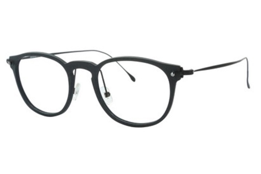 Lafont Reedition Theme Eyeglasses in Lafont Reedition Theme Eyeglasses