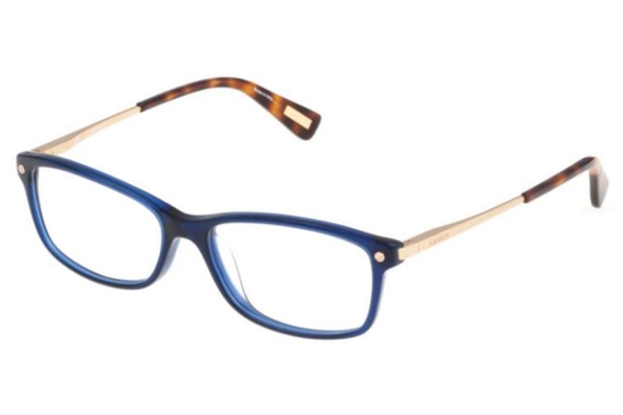 Grey//Green OS Hoven Monix Adult Polarized Sunglasses Black-Greenturtle Gloss