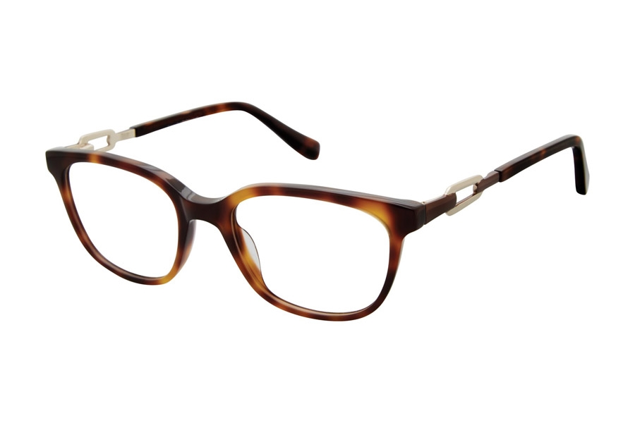 Tura by Lara Spencer LS101 Eyeglasses in Tura by Lara Spencer LS101 Eyeglasses