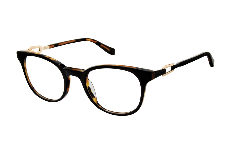 Tura by Lara Spencer LS110 Eyeglasses in Tura by Lara Spencer LS110 Eyeglasses