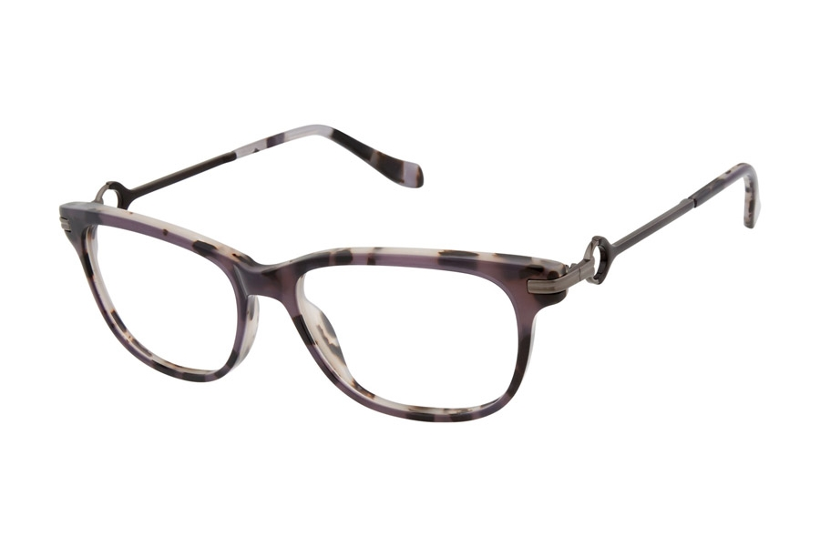 Tura by Lara Spencer LS111 Eyeglasses in Tura by Lara Spencer LS111 Eyeglasses