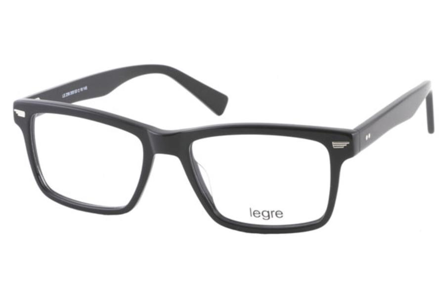 5922cd8f1ea0 ... Legre LE256 Eyeglasses in Legre LE256 Eyeglasses ...