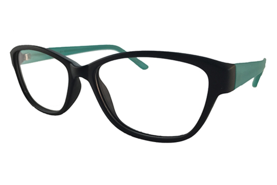 Lido West Eyeworks Beth Eyeglasses in Lido West Eyeworks Beth Eyeglasses