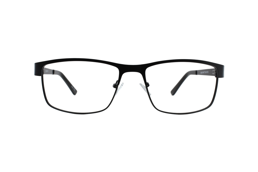 Limited Editions LTD 807 Eyeglasses in Limited Editions LTD 807 Eyeglasses