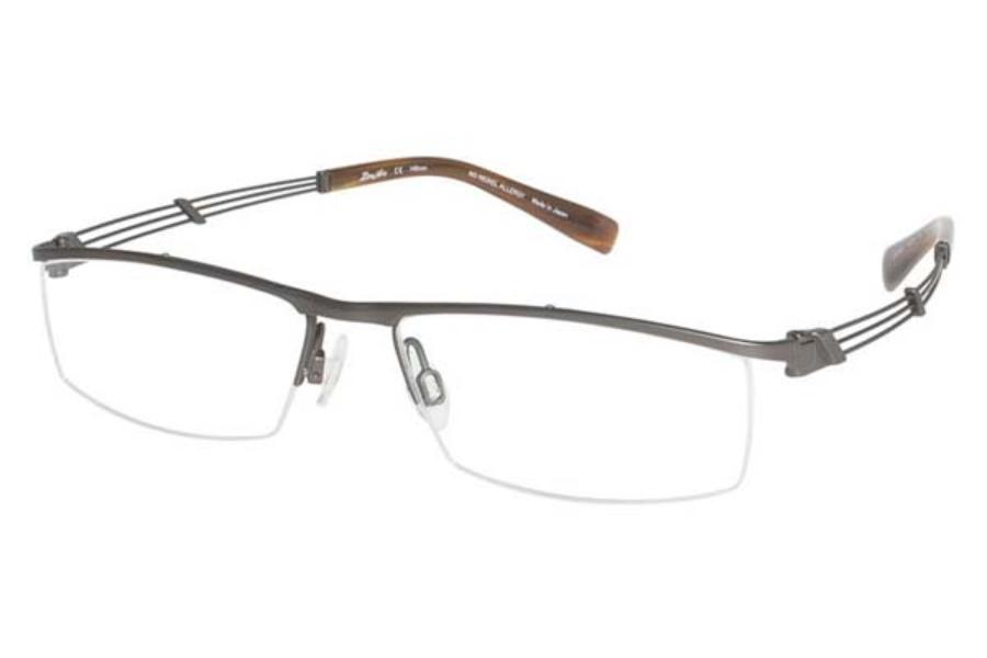 a704abb76 ... Line Art by Charmant XL 2214 Eyeglasses in Line Art by Charmant XL 2214  Eyeglasses ...