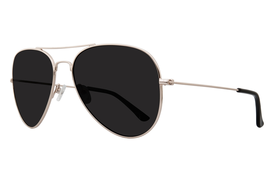 Lite Design LD1024 Sunglasses in Lite Design LD1024 Sunglasses