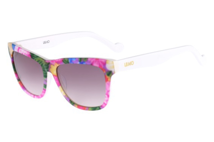 Liu Jo LJ628S Sunglasses in Liu Jo LJ628S Sunglasses