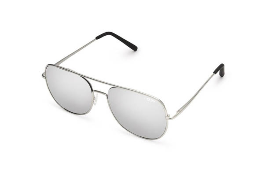 733ec055abc2d Quay Australia Living Large Sunglasses - Go-Optic.com - SOLD OUT