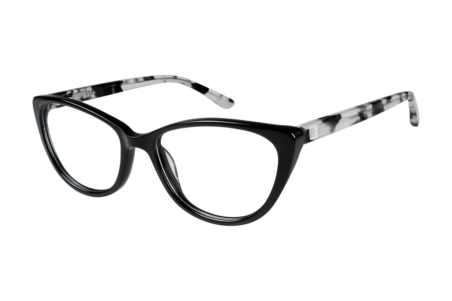 London Fog Victoria Eyeglasses in London Fog Victoria Eyeglasses