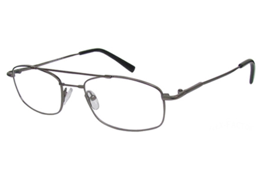 Looking Glass 5071 Eyeglasses in Looking Glass 5071 Eyeglasses