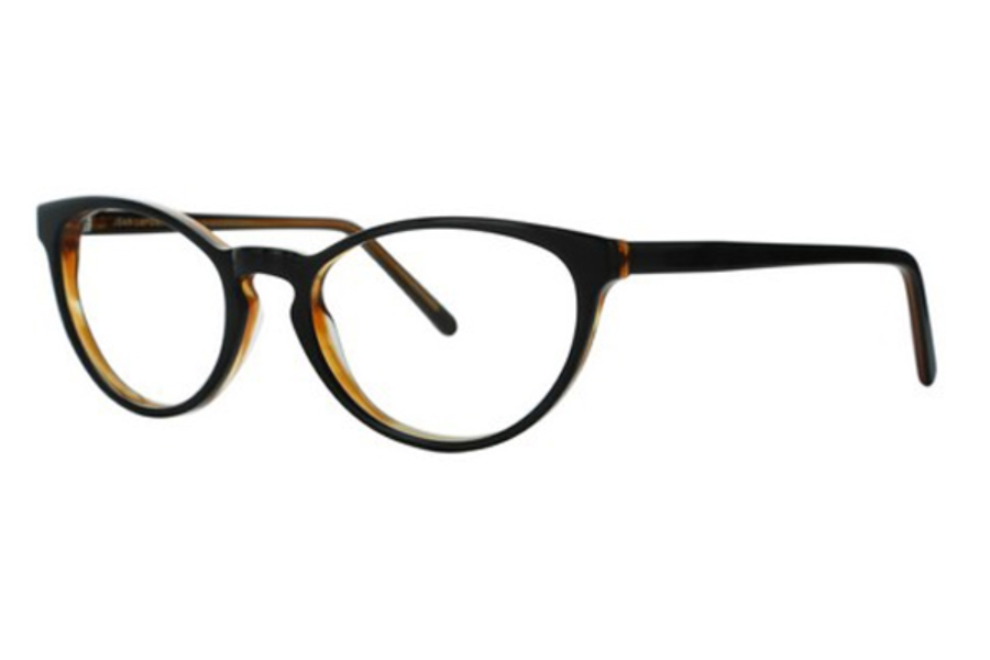 Lafont Reedition Simone Eyeglasses in Lafont Reedition Simone Eyeglasses