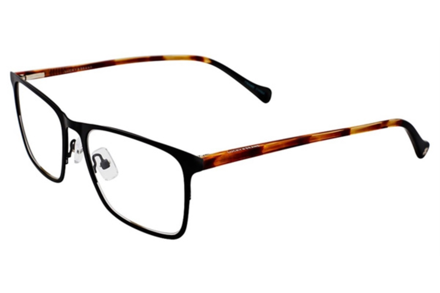 Lucky Brand D308 Eyeglasses in Lucky Brand D308 Eyeglasses