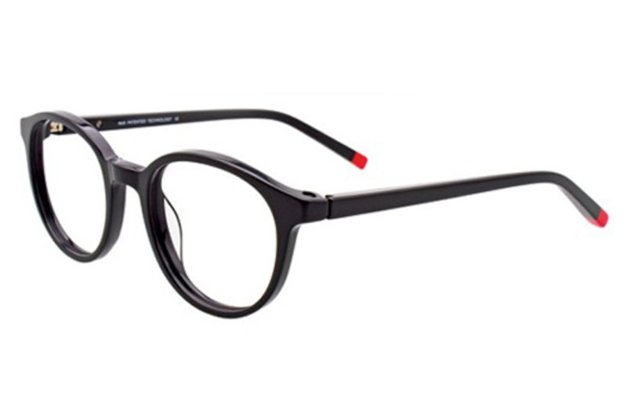 790d475f76 ... MDX - Manhattan Design Studio S3313 Eyeglasses in MDX - Manhattan  Design Studio S3313 Eyeglasses ...