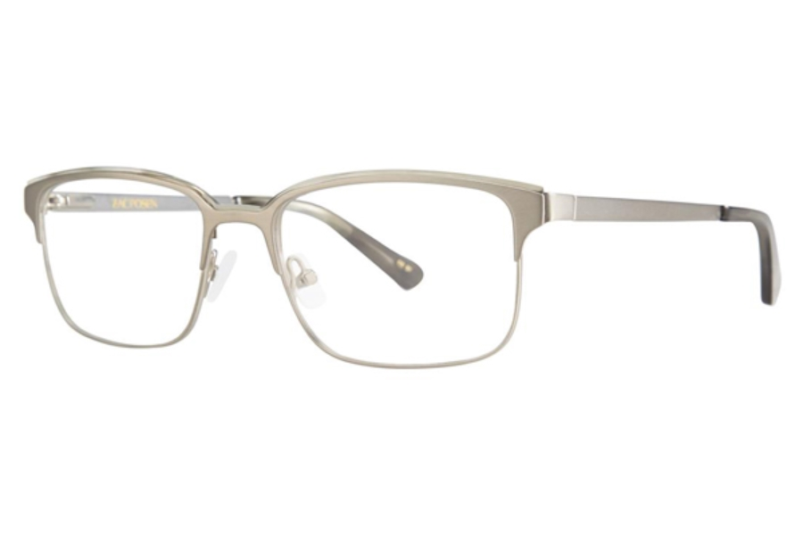 Zac Posen Redford Eyeglasses in Green