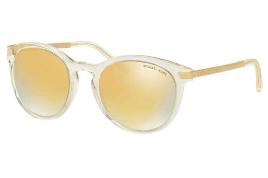 Michael Kors MK2023 ADRIANNA III Sunglasses