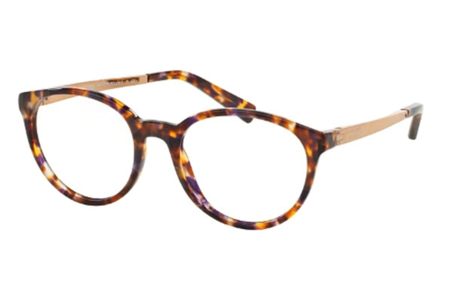 Michael Mayfair Michael Kors Mk4018 Kors Eyeglasses gbf7ymYvI6