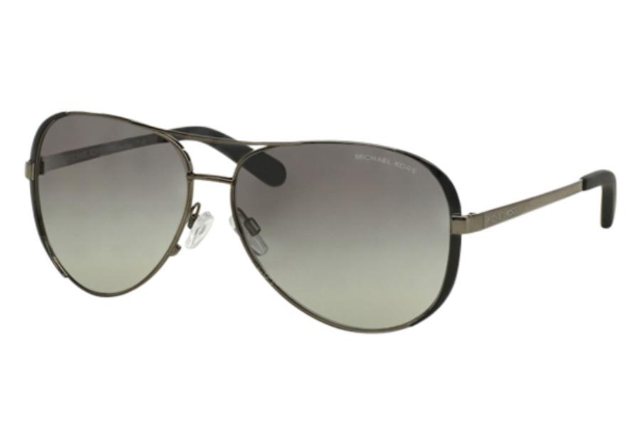 156a1d7466b ... Michael Kors MK5004 CHELSEA Sunglasses in Michael Kors MK5004 CHELSEA  Sunglasses ...