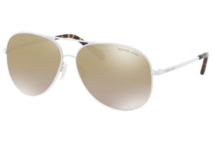 1a5269aec24a0 ... Michael Kors MK5016 KENDALL Sunglasses in Michael Kors MK5016 KENDALL  Sunglasses ...