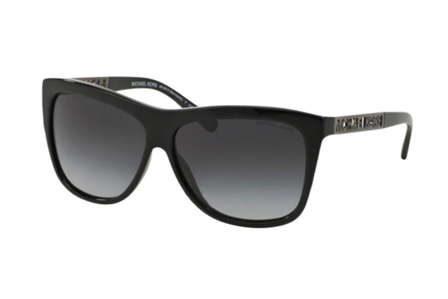5c356d4f5c ... Michael Kors MK6010 BENIDORM Sunglasses in Michael Kors MK6010 BENIDORM  Sunglasses ...
