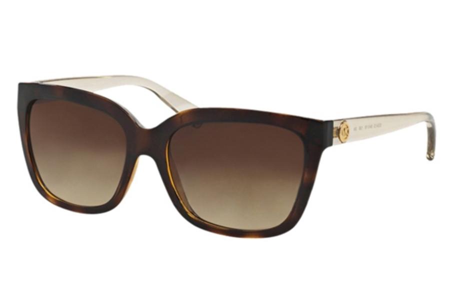 a0754a6bccc83 ... Michael Kors MK6016 SANDESTIN Sunglasses in Michael Kors MK6016 SANDESTIN  Sunglasses ...