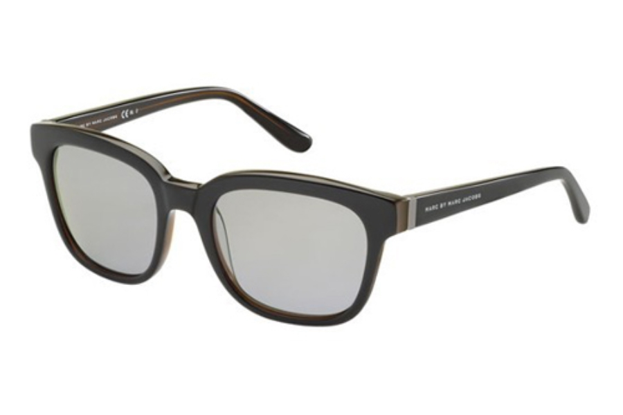Marc By Marc Jacobs MMJ 352/S Sunglasses in Marc By Marc Jacobs MMJ 352/S Sunglasses