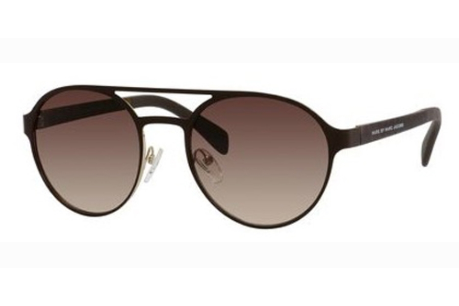 453f0111363e ... Marc By Marc Jacobs MMJ 453/S Sunglasses in Marc By Marc Jacobs MMJ 453  ...