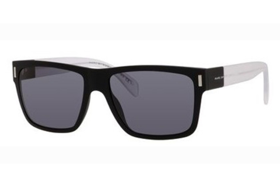 Marc By Marc Jacobs MMJ 468/S Sunglasses in Marc By Marc Jacobs MMJ 468/S Sunglasses