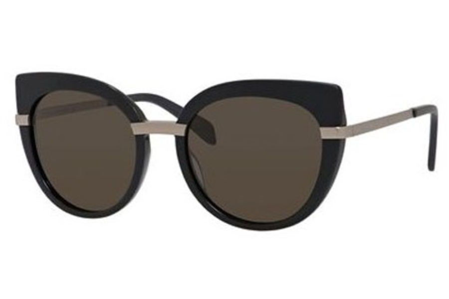 171ff86046c ... Marc By Marc Jacobs MMJ 489 S Sunglasses in Marc By Marc Jacobs MMJ 489  ...