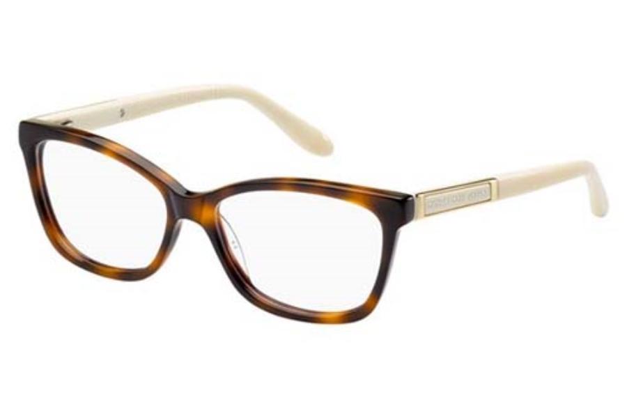 8ca8a40fe8 ... Marc By Marc Jacobs MMJ 571 Eyeglasses in Marc By Marc Jacobs MMJ 571  Eyeglasses ...