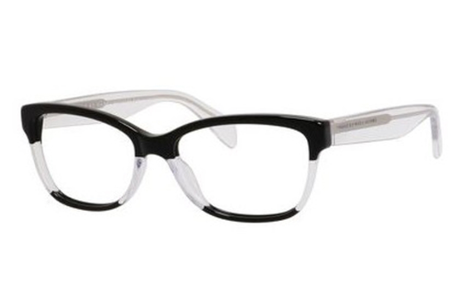 c71782576fe ... Opalroseo Palladium Pink  Marc By Marc Jacobs MMJ 628 Eyeglasses in Marc  By Marc Jacobs MMJ 628 Eyeglasses ...