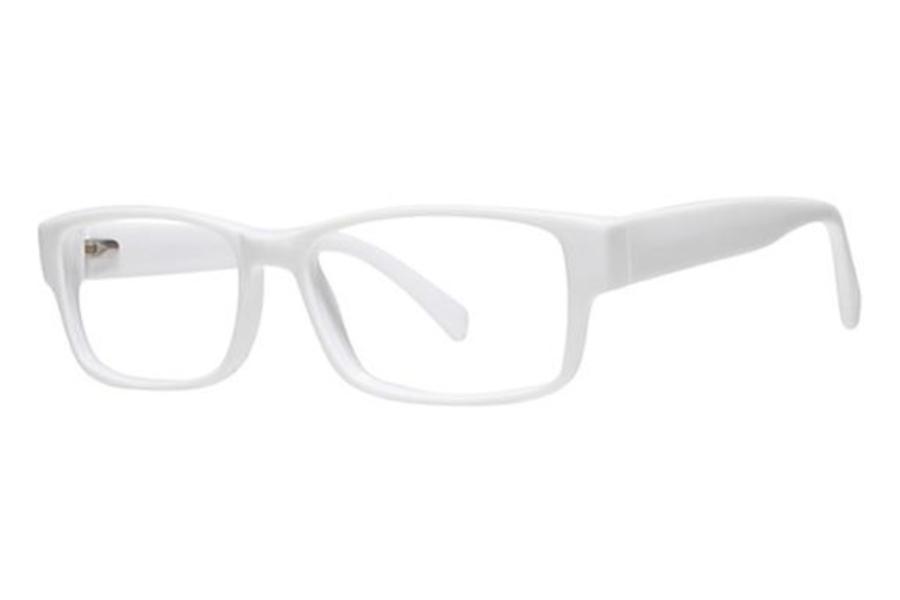 701ae75fa45 ... Tortoise  Modern Optical Slick Eyeglasses in White  Modern Optical  Slick Eyeglasses in Crystal ...
